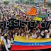 Imperial War on Venezuelan Democracy. The Constitutional Process