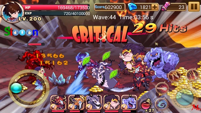 Brave Fighter 1 Hack Mod Cheat, Android Game Brave Fighter 1 Hack Mod Cheat, Game Android Brave Fighter 1 Hack Mod Cheat, Download Brave Fighter 1 Hack Mod Cheat, Download Game Android Brave Fighter 1 Hack Mod Cheat, Free Download Game Brave Fighter 1 Android Hack Mod Cheat, Free Download Game Android Brave Fighter 1 Hack Mod Cheat, How to Download Game Brave Fighter 1 Android Hack Mod Cheat, How to Cheat Game Android Brave Fighter 1, How to Hack Game Android Brave Fighter 1, How to Download Game Brave Fighter 1 apk, Free Download Game Android Brave Fighter 1 Apk Mod, Mod Game Brave Fighter 1, Mod Game Android Brave Fighter 1, Free Download Game Android Brave Fighter 1 Mod Apk, How to Cheat or Crack Game Android Brave Fighter 1, Android Game Brave Fighter 1, How to get Game Brave Fighter 1 MOD, How to get Game Android Brave Fighter 1 Mod, How to get Game MOD Android Brave Fighter 1, How to Download Game Brave Fighter 1 Hack Cheat Game for Smartphone or Tablet Android, Free Download Game Brave Fighter 1 Include Cheat Hack MOD for Smartphone or Tablet Android, How to Get Game Mod Brave Fighter 1 Cheat Hack for Smartphone or Tablet Android, How to use Cheat on Game Brave Fighter 1 Android, How to use MOD Game Android Brave Fighter 1, How to install the Game Brave Fighter 1 Android Cheat, How to install Cheat Game Brave Fighter 1 Android, How to Install Hack Game Brave Fighter 1 Android, Game Information Brave Fighter 1 already in MOD Hack and Cheat, Information Game Brave Fighter 1 already in MOD Hack and Cheat, The latest news now game Brave Fighter 1 for Android can use Cheat, Free Download Games Android Brave Fighter 1 Hack Mod Cheats for Tablet or Smartphone Androis, Free Download Game Android Brave Fighter 1 MOD Latest Version, Free Download Game MOD Brave Fighter 1 for Android, Play Game Brave Fighter 1 Android free Cheats and Hack, Free Download Games Brave Fighter 1 Android Mod Unlimited Item.