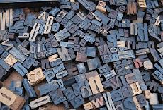 Cara Mengetahui Jumlah Artikel Blog Orang Lain [Sangat Mudah]