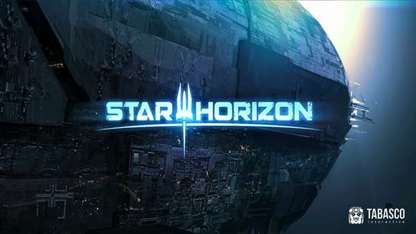 Star Horizon PC Full Español