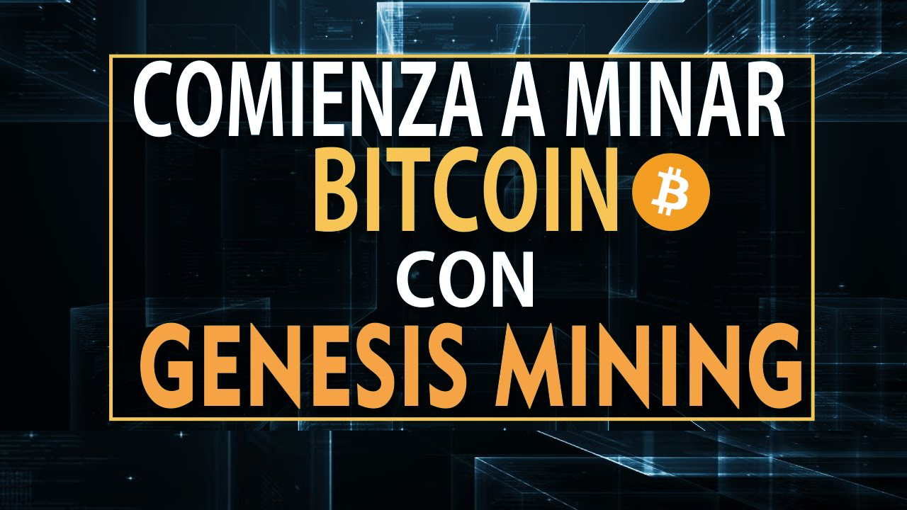 genesis-mining-mineria