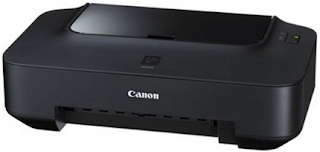 Canon pixma ip 2270 Wireless Printer Setup, Software & Driver