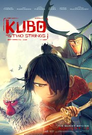 Kubo and the Two Strings 2016 720p WEBRip x264 AAC-ETRG 700MB