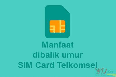 wd-kira, Beginilah cara mudah cek umur kartu telkomsel beserta manfaatnya, penyebab nomor tidak terdaftar, cara mengatasi nomor tidak terdaftar pada kartu telkomsel, paket promo internet murah