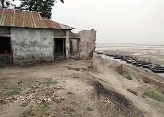 kholabari pic