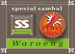 Lowongan Kerja Waroeng Spesial Sambal Solo Raya