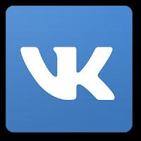 VK v4.10.0