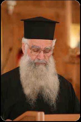 Πρωτοπρ. Θεόδωρος Ζήσης, Η Αγία και Μεγάλη Σύνοδος της Ορθοδόξου Εκκλησίας. Πρέπει να ελπίζουμε ή ν