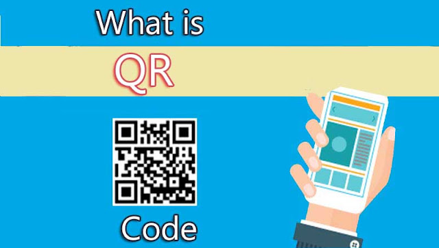 barcode qr scanners google qr code reader scan codes on phone qr tags ur code reader quick response codes quick response code reader qr scanning code quick response code qr code scans q code reader qr code scan online square code reader qr code cards qr codes reader qr codes information scan qr codes qr codes scanner what is qr code qr code info qr codes information qr codes website rq code reader qr reader code how to use qr reader what are those square barcodes how to use qr reader what is qr scanner qr scan codes generator qrcode reader qr and barcodes ur code scanner qr creator google use qr codes qrcode com qr codereader qr reader online what are qr codes cell phone scan qr code reader online search qr code reader qr code phone scan code qr coe qr code number qr barcodes ur code quick response code generator
