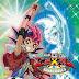 Yu-Gi-Oh! Zexal Sound Duel 5 (320 KBPS)