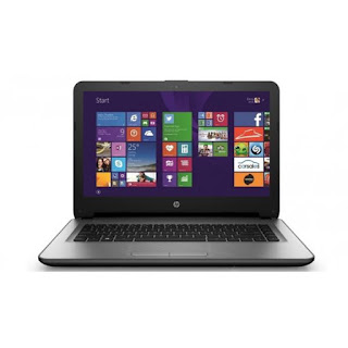 6 Laptop Core i3 RAM 4GB Murah Harga 3 - 5 Juta - 30KBPS BLOG