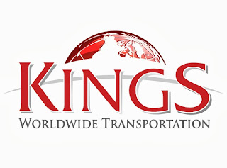 Kings Worldwide Transportation