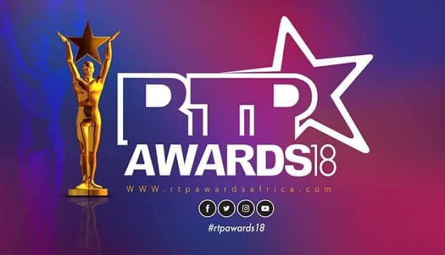 Here Is The Full List Of Nominees For Adonko RTP Awards 2018