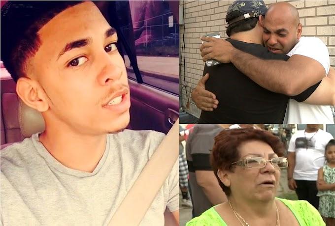 Asesinan a balazos un dominicano y hieren otro de gravedad  en El Bronx