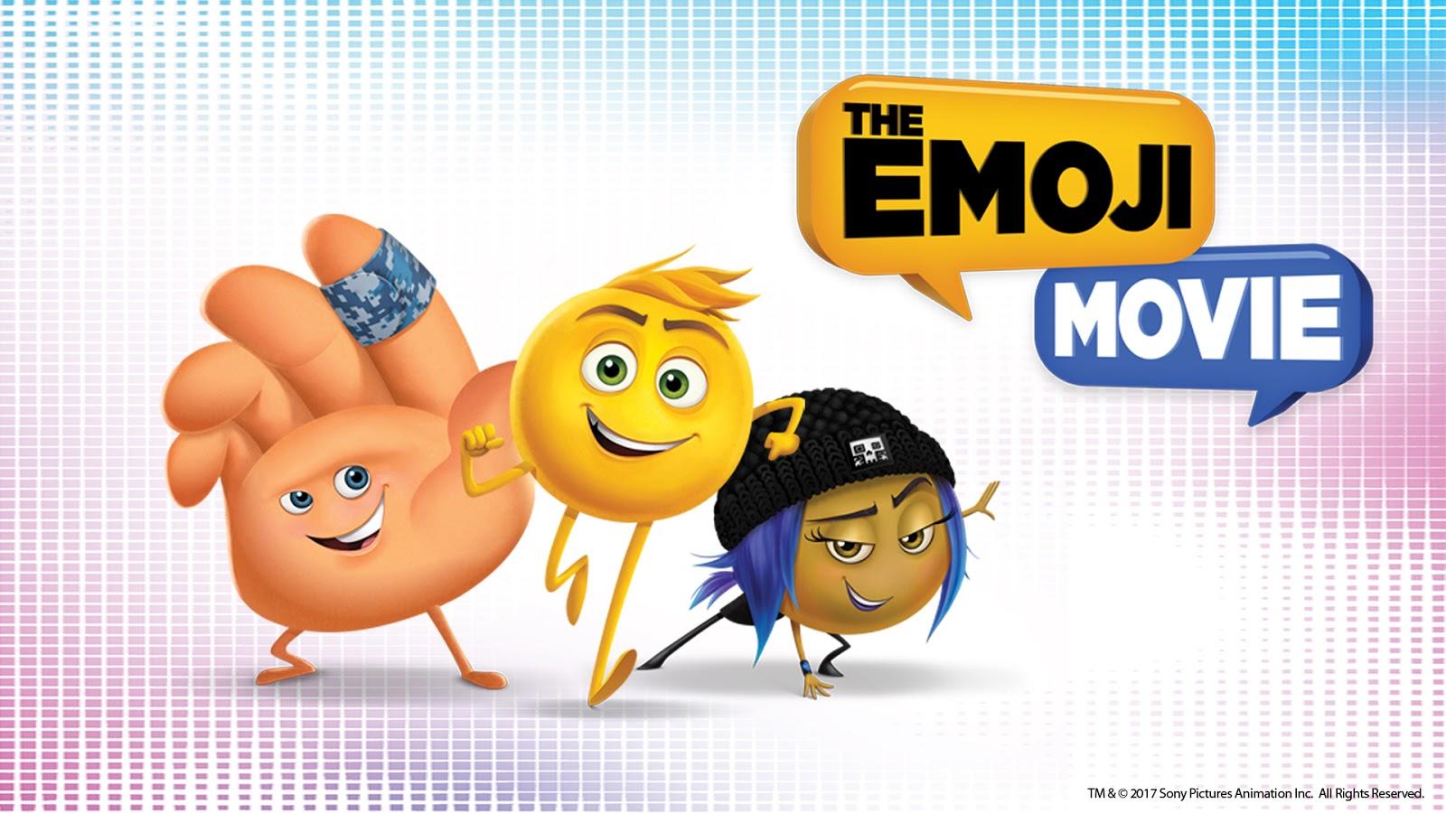 the emoji movie full movie online free hd