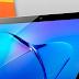 Huawei MediaPad T3 10: è ora possibile sbloccare il bootloader e installare la TWRP
