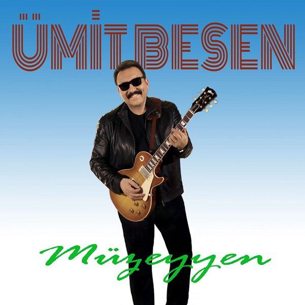 Ümit Besen - Müzeyyen 2019 Single indir