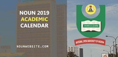2019-2020-NOUN-ACADEMIC-CALENDAR-FOR-NEW-STUDENTS-RETURNING-STUDENTS NOUNWEBSITE.COM.png