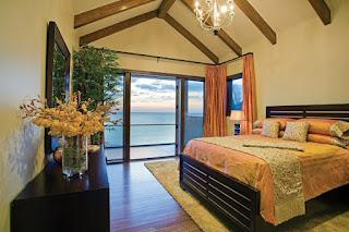 Acqua Liana Bedroom
