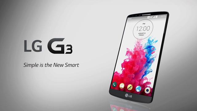 HP LG Android Terbaru Paling Murah