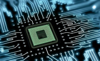 Can the US Military Re-Invent the Microchip for the AI Era?