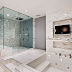 Bathroom Designs | By Fashion Is Life