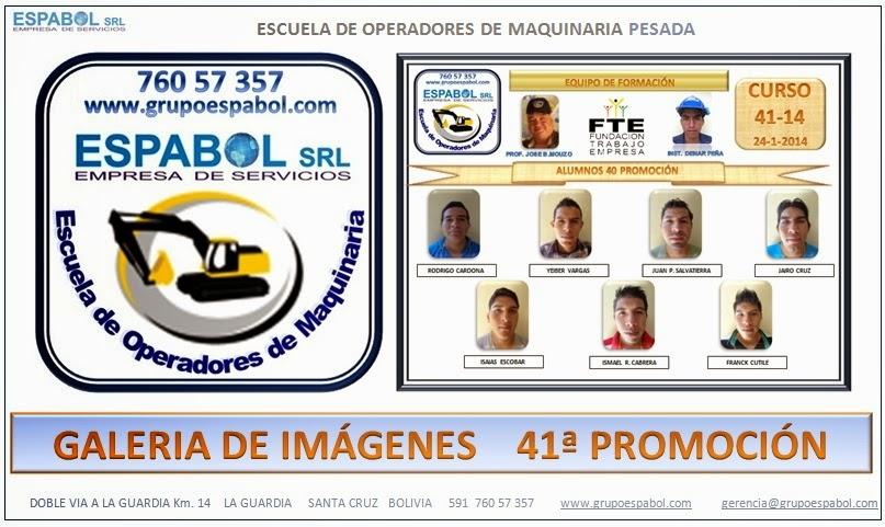 http://www.youblisher.com/p/803381-CURSO-41-OPERADOR-DE-MAQUINARIA-PESADA/