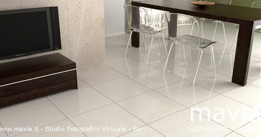 Arredamento di interni rendering pavimenti e rivestimenti for Arredamento d interni soggiorno
