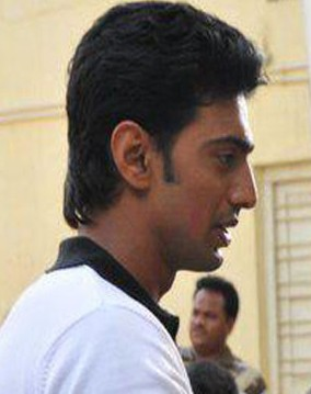 Dev Bengali Actor