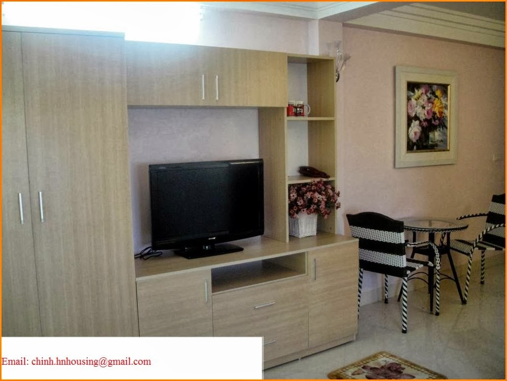 Houses apartments for rent in hanoi cheap 1 bedroom - Cheap one bedroom houses for rent ...