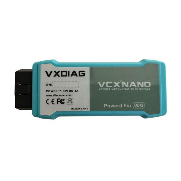 vxdiag-vcx-nano-5054-odis