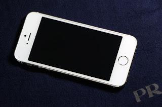 spesifikasi terbaru dan review terbaru iphone 5s
