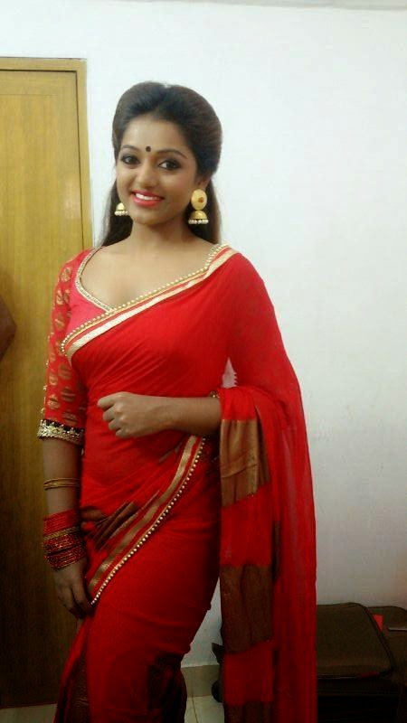 malayalam anchors - photo #18