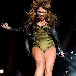 Miley Cyrus - Galeria 2 Foto 5