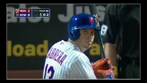 Asdrubal Cabrera #VIDEOS Jonrones 18 y 19 en #MLB igualo record ...