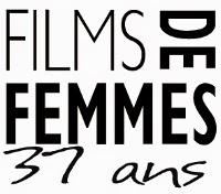AFRICAN WOMEN IN CINEMA BLOG: 2015: Festival International