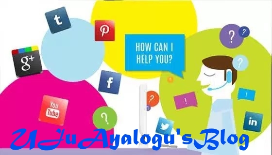 Impact Of Online Social Networking On The Legal Profession