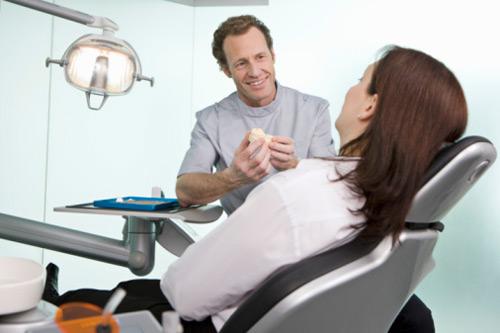Bệnh viêm khớp thái dương hàm có chữa được không - hình 2