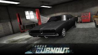 Torque Burnout Mod Apk v1.8.81 Update Gratis