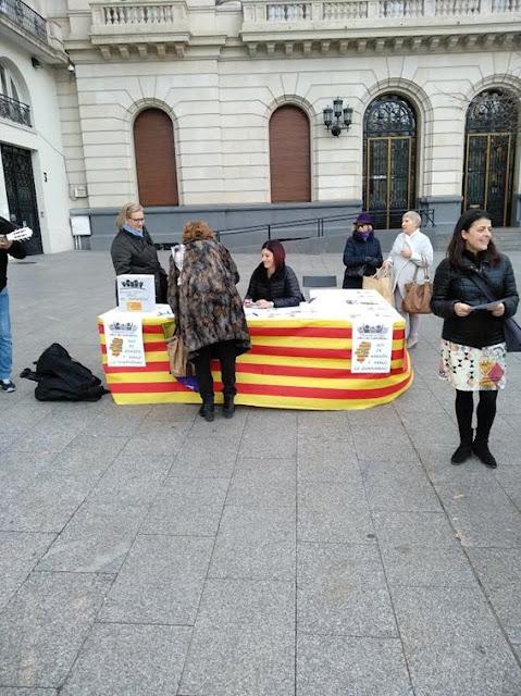 amics, chapurriau, Zaragoza, Saragossa