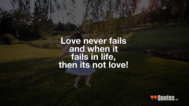 short love and life quotes