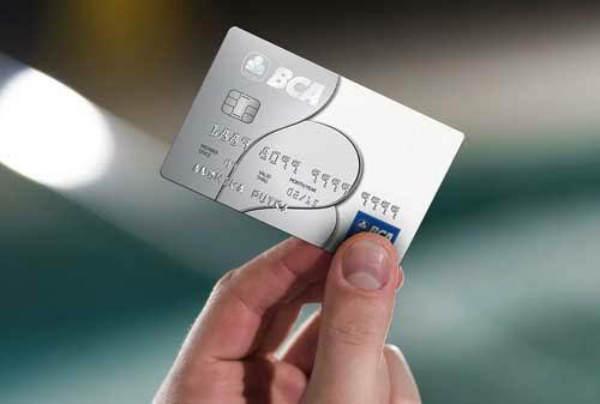 Cara Mengajukan Pembebasan Iuran Tahunan Kartu Kredit BCA