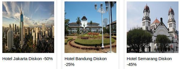 booking_hotel_jakarta