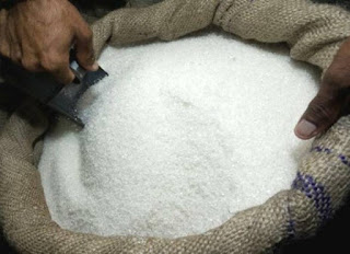 https://www.bebesymas.com/alimentacion-para-bebes-y-ninos/los-ninos-de-entre-9-y-12-anos-consumen-mas-de-32-kilos-de-azucar-al-ano