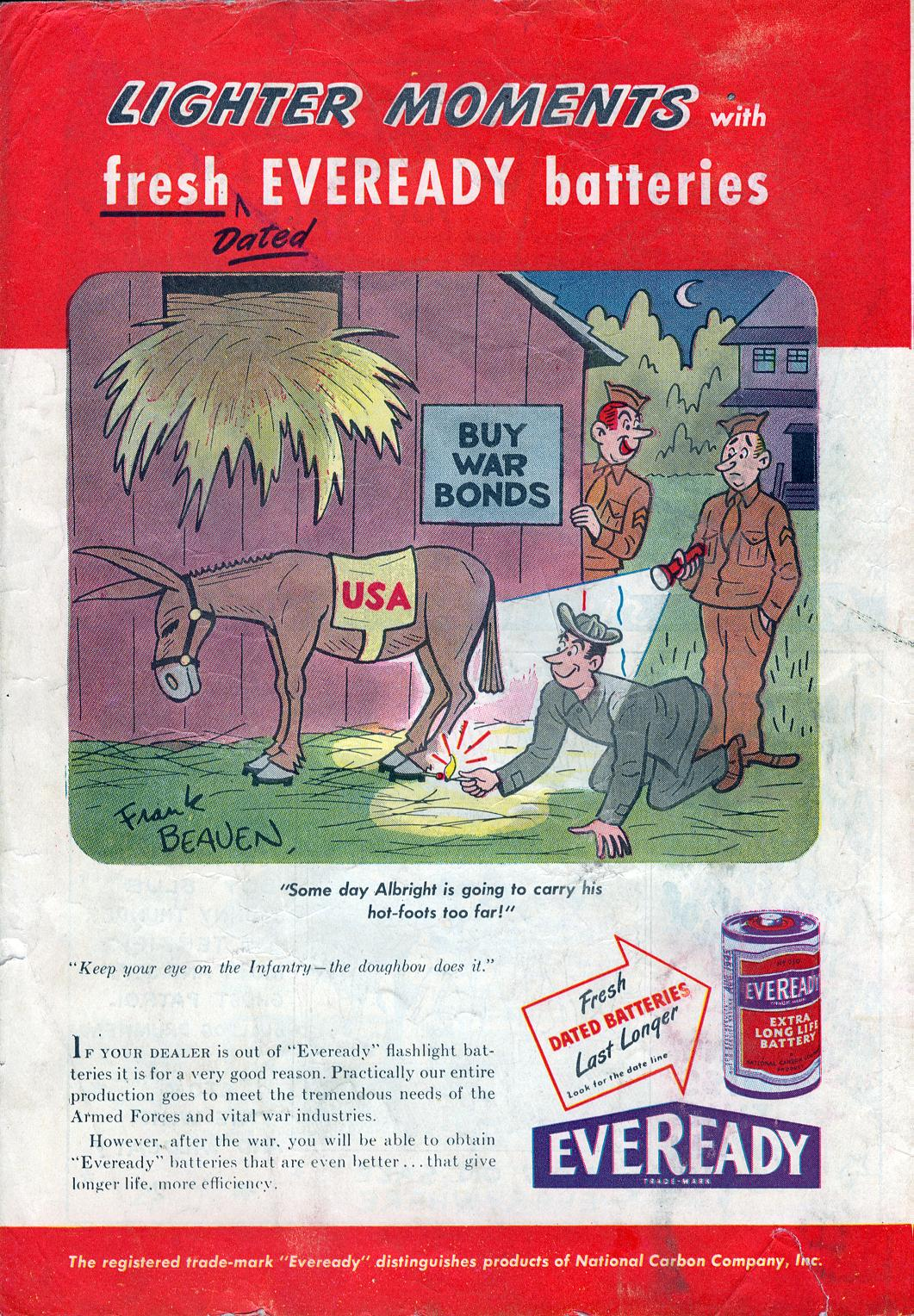Read online All-American Comics (1939) comic -  Issue #64 - 54