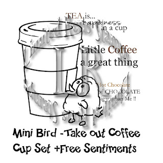 http://limitedrunsstamps.blogspot.ca/search/label/Coffee