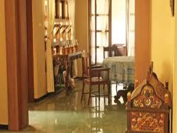 Berbagai Fasilitas dan Pelayanan Menarik di Omah Kerten Solo Guesthouse