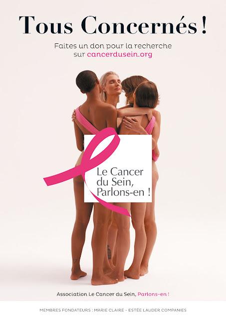 cancer-maladie-campagne-de-sensibilisation-solidarite-prise-de-conscience