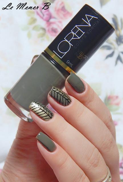 esmalte-cinza-escuro