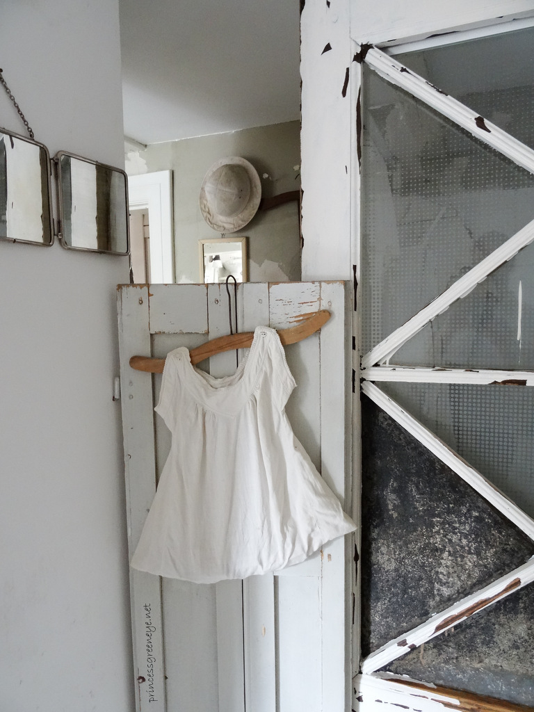princessgreeneye fette henne ich mag sie sehr. Black Bedroom Furniture Sets. Home Design Ideas